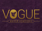 vogue_3