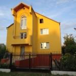Продажа дома в городе Барановичи 5