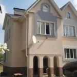 Продажа дома в поселке Колодищи 5