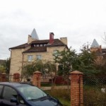 Продажа дома в городе Жодино по ул. Лесопарковая, д.7 6