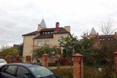 Объекты недвижимости 2
