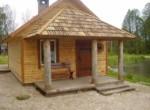cottage10