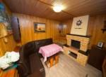 cottage31