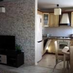 Аренда 2-комнатной квартиры по ул. Коласа, д. 48 6