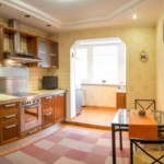 Аренда 3-комнатной квартиры по ул. Тимошенко, д. 28 5