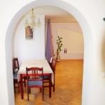 Аренда 4-комнатной квартиры по тр. Долгиновскому,  д. 50 6