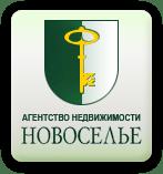 ООО «Новоселье» 1