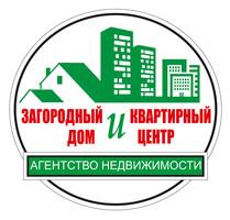 ООО «Загородный дом и квартирный центр» 1