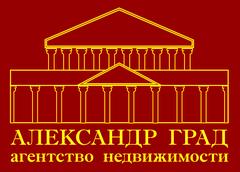 ООО «Александр Град» 1
