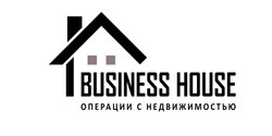 """ООО """"БизнесХаус"""" 1"""
