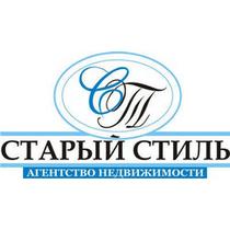 ОДО «Старый Стиль» 1