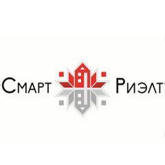 ООО «СмартРиэлт» 1