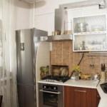 Продажа 2-х комнатной квартиры по ул.Козлова, д. 14 6