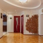 Продажа 4-комнатной квартиры по ул. Острошицкая, д. 4 6