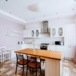 Продажа 2-комнатной квартиры по пр. Независимости, д. 85В 5