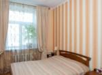 room3 (1)