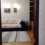 Продажа 2-комнатной квартиры по ул. Притыцкого, д. 42 6