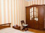 room4 (1)