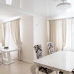Продажа 4-комнатной квартиры по ул. Грибоедова, д. 4 5