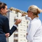 Я планирую продать недвижимость. Нужен ли мне агент? 16
