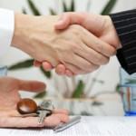Основные этапы купли-продажи квартиры, расчет при осуществлении сделки и другие важные моменты 14