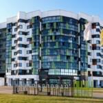 Как выбрать недвижимость 15