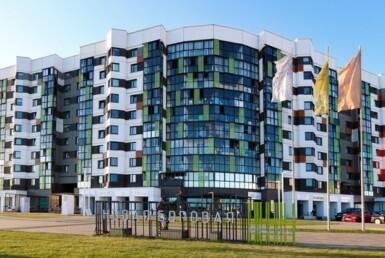 Как выбрать недвижимость 1