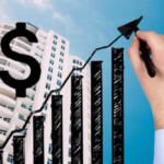 Актуальные вопросы по ценам на белорусскую недвижимость 16