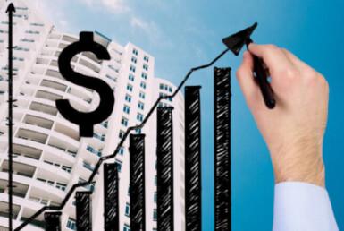 Актуальные вопросы по ценам на белорусскую недвижимость 2