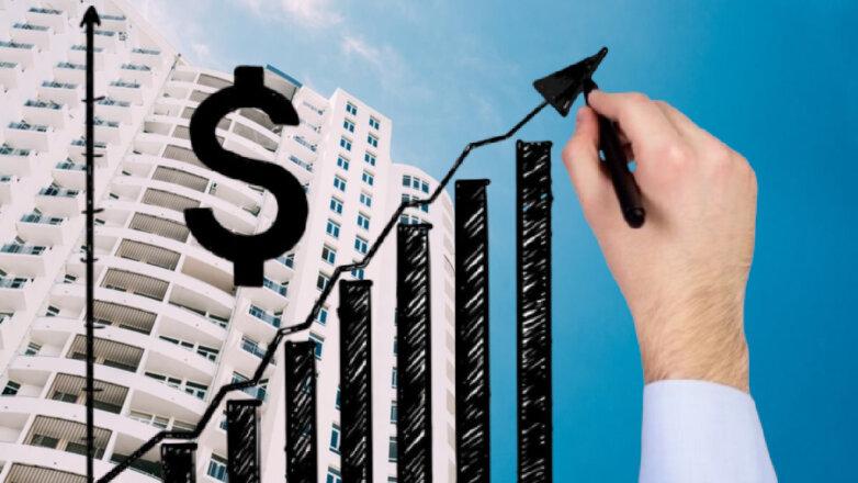 Актуальные вопросы по ценам на белорусскую недвижимость