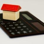 В Беларуси утверждена цена за жилой квадратный метр 17