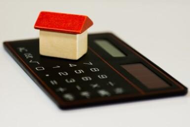 В Беларуси утверждена цена за жилой квадратный метр 2