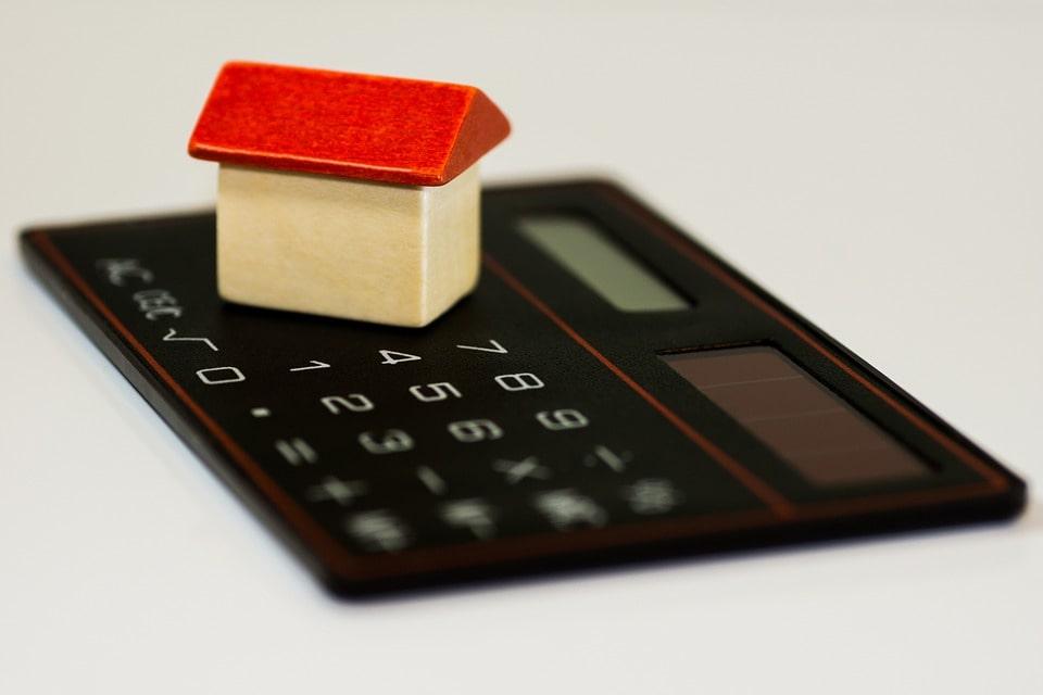В Беларуси утверждена цена за жилой квадратный метр