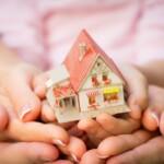 Приватизация квартиры: что обязательно нужно знать 15