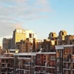 8 советов как правильно торговаться с продавцом недвижимости 19