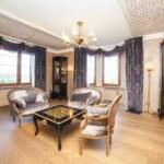 Продаётся 3-х комнатная квартира премиум-класса 100% готовности в центре г.Минска 5