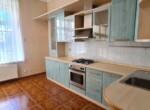 Продажа 3-х комнатной квартиры 12