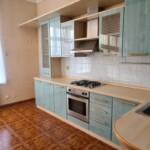 Продажа 3-х комнатной квартиры 6
