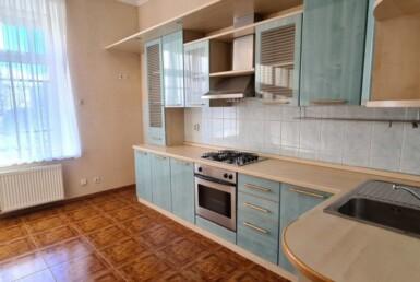 Продажа 3-х комнатной квартиры 2