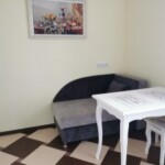 Продажа 1 комнатной квартиры, аг. Сеница 5