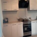 Отличная планировка 2-ой квартиры 6