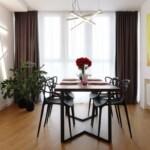 Концептуальная бутик-квартира от известного архитектурного бюро REDO-STUDIO13 5