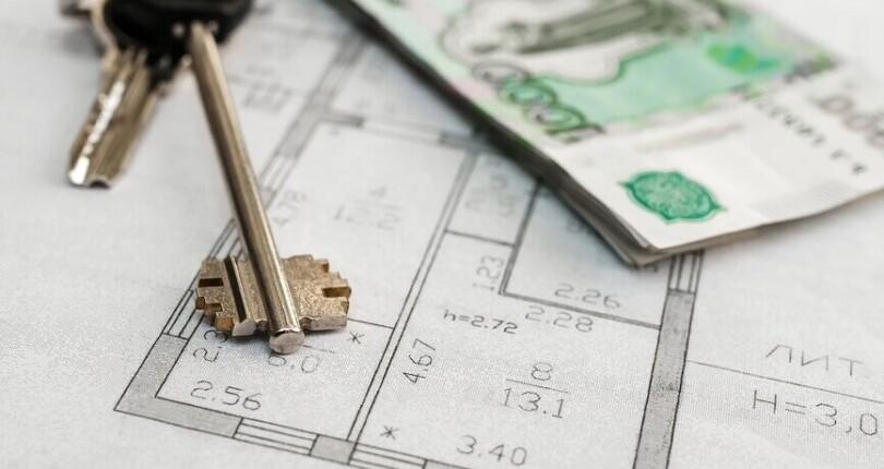 Покупая квартиру в Сочи, гарантируешь себе стабильный доход