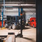 Алгоритм по ремонту гаража: 6 важных шагов 17