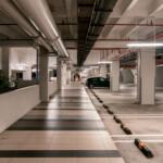 Стоит ли покупать подземный паркинг? 16