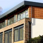 Чем дом отличается от коттеджа: 6 основных признаков 15