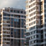 Новые жилые дома Минска 2021 года постройки 6